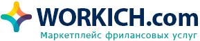 workich.com